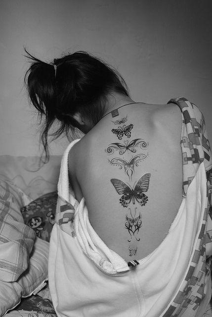 tatuaje sexy