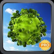 Tiny Planet FX Pro 2.2.6 Apk