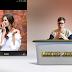 Application lightx : montage photo sur téléphone