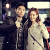 Song Ji Hyo talks about Gary's cameo in 'Emergency Couple'