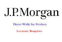 JPMorgan-walkin-in-bangalore-for-freshers