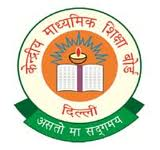 CBSE 12th results 2013