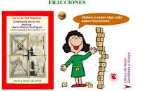 http://www3.gobiernodecanarias.org/medusa/eltanquematematico/fracciones/html/portada.htm