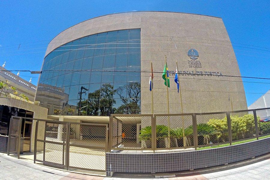 blog do carlos eugÊnio justiça de alagoas substitui prisão
