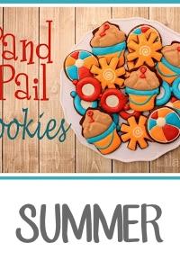 http://www.lilaloa.com/p/summer-tutorials.html