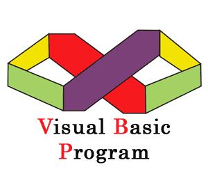 Visual Basic Program