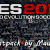 [PES17] Chant Pack V2 For PTE Patch