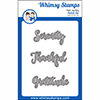 http://www.whimsystamps.com?rfsn=713494.f11764