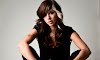 Christina Perri Wallpapers Images Photos HD Collection