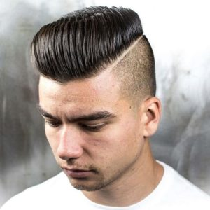 Top 10 Boy Hairstyles Find Your Perfect Hair Style