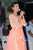 Saranam Gachami Audio Launch-thumbnail-3