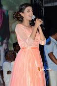 Saranam Gachami Audio Launch-thumbnail-3