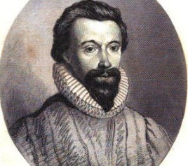 """An essay on """"The Sun Raising"""" by John Donne as a philosophic and metaphysical poem."""