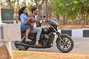Premam Movie Stills-thumbnail-4