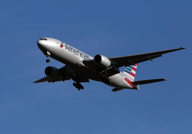 UFO News ~ Hear American Airlines Pilot Discuss UFO Over Arizona in FAA Tape plus MORE Jet%252C%2Bpassanger%252C%2Bairliner%252C%2BUFO%252C%2BUFOs%252C%2Bsighting%252C%2Bsightings%252C%2Bnews%252C%2BET%252C%2Baliens%252C%2Bradar%252C%2B2018%252C%2Bfeb%252C%2Bscott%2Bc%2Bwaring