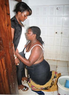 Wife having affair with husband friend