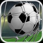 Ultimate Soccer Football V1.1.4 MOD Apk Terbaru
