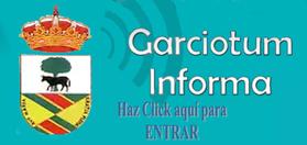 www.bandomovil.es/garciotum