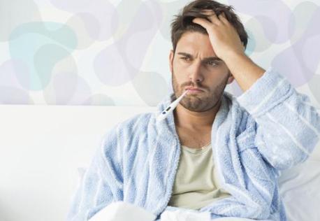 50 Daftar Nama Obat Batuk Pilek Resep Dokter Yang Paten