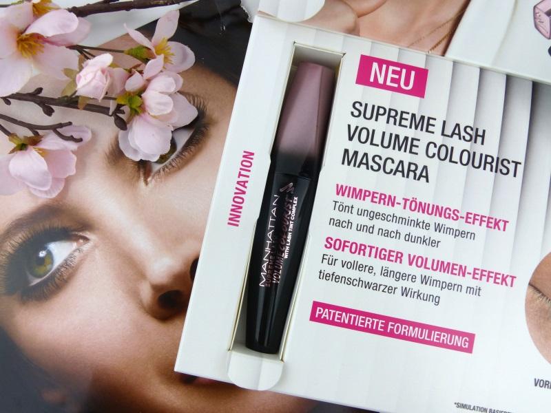 ramonas beauty blog review manhattan supreme lash volume