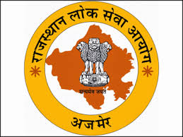 Rajasthan PSC Headmaster Answer Key 2018