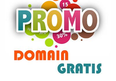 Domain .club gratis rumahweb 2017