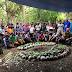 Konservasi Inklusif di Talaud: Sebuah Perjalanan Mengembalikan 'Surga'