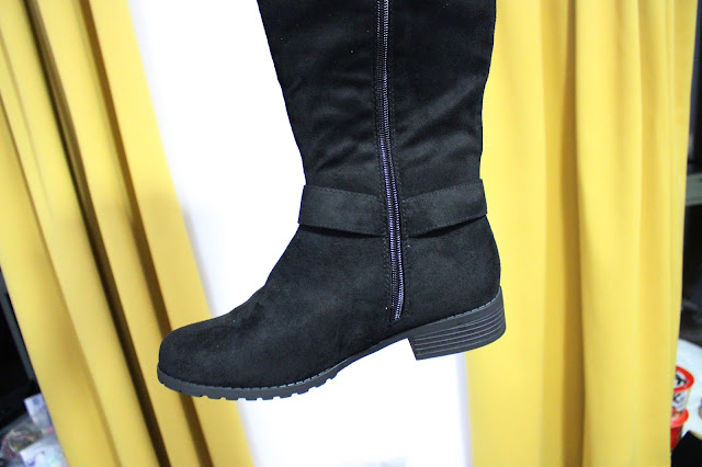 amiclubwear boots review, amiclubwear dresses review, amiclubwear knee high boots, amiclubwear knee high boots suede, knee high boot outfits, thigh high boot outfit,