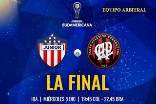 arbitros-futbol-designaciones-sudamericana112