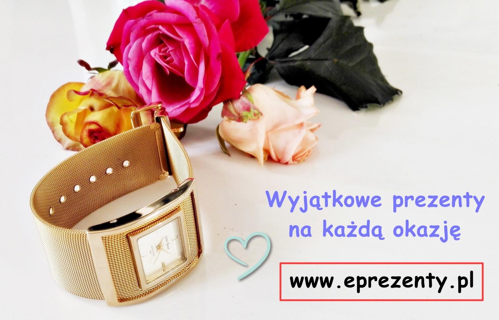 eprezenty_prezent-dla-niej