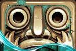 Temple Run 2 v1.51.1 MOD APK Terbaru (Gratis shopping)