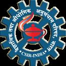 Central Salt and Marine Chemicals Research Institute (CSMCRI)