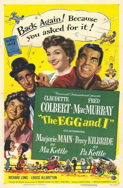 Betty MacDonald, Betty MacDonald biography, real persons and dinosaur flatulence