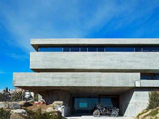 menyambung-beton-lama-baru.jpg