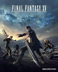 Não é de hoje que Final Fantasy XV vem apresentando problemas, mas dessa vez, o ocorrido irá afetar diretamente a vida útil do game.