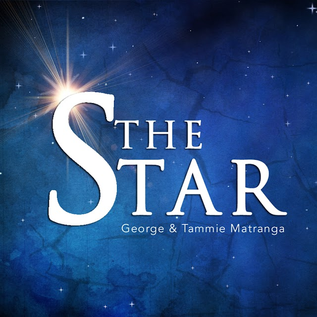 The Star - A Prophetic Song Of Life And Hope
