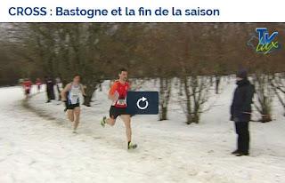 http://www.tvlux.be/video/sport/athletisme/cross-bastogne-et-la-fin-de-la-saison-_22278.html
