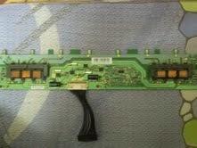 Chuyên sửa chữa bo cao áp tivi tại Hà Nội