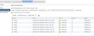 Device IO Module 4 NIC_Link_01P4