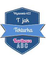 https://kartkoweabc.blogspot.com/2016/10/wyzwanie-22-t-jak-tekturka_24.html