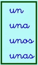 http://centros.edu.xunta.es/ceipcampolongo/intraweb/Recunchos/1/Recursos_Anaya/datos/01_lengua/03_Recursos/02_t/actividades/gramatica/act4.htm