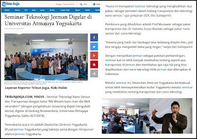 http://jogja.tribunnews.com/2018/01/06/seminar-teknologi-jerman-digelar-di-universitas-atmajaya-yogyakarta