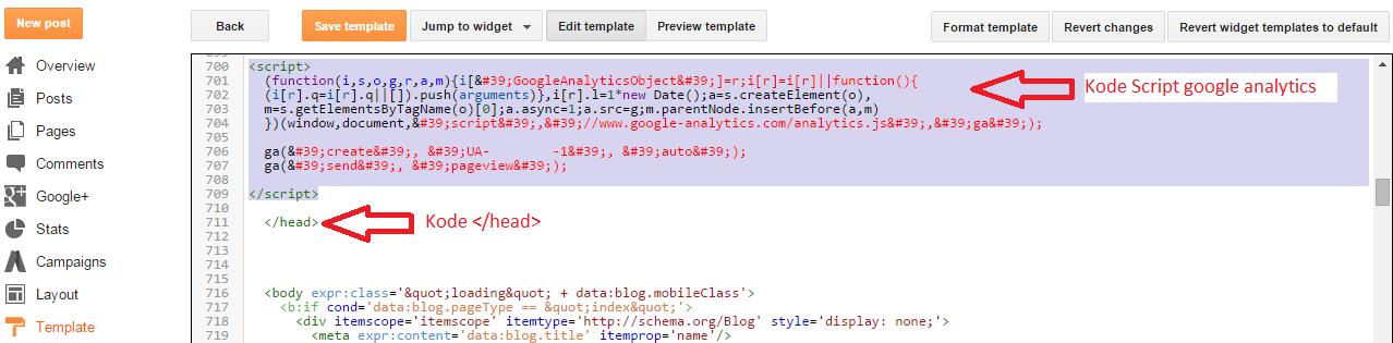 Memasang-kode-google-analytics