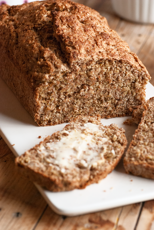irish-brown-bread