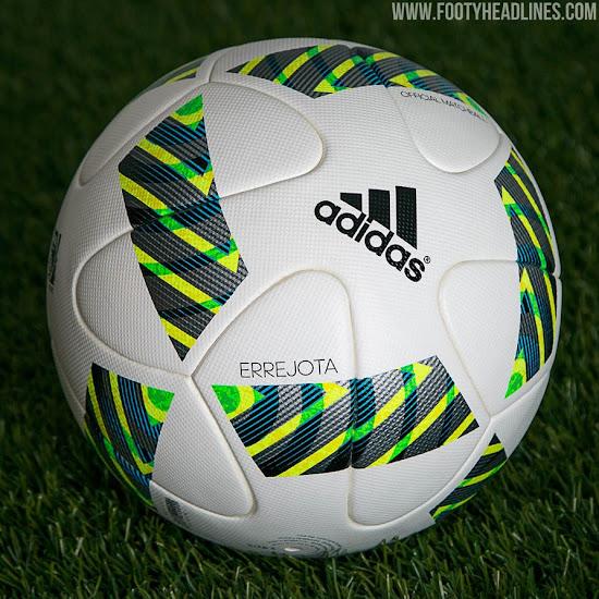 Adidas Captain Tsubasa 2020 Tokyo Olympics Ball Revealed Footy Headlines