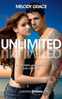 http://lachroniquedespassions.blogspot.fr/2016/04/beachwood-bay-tome-4-unlimited-de.html