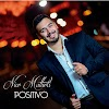 NICO MATTIOLI - POSITIVO (CD 2018)