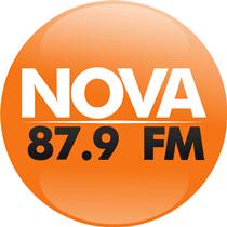 Ouvir agora Rádio Nova FM 87,9 - São Vicente / SP