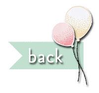 http://www.mellis-bastelwelt.de/blog/index.php?id=ab09clyp