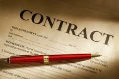 Doanh nghiệp được đưa vào chi phí tiền vi phạm hợp đồng kinh tế?